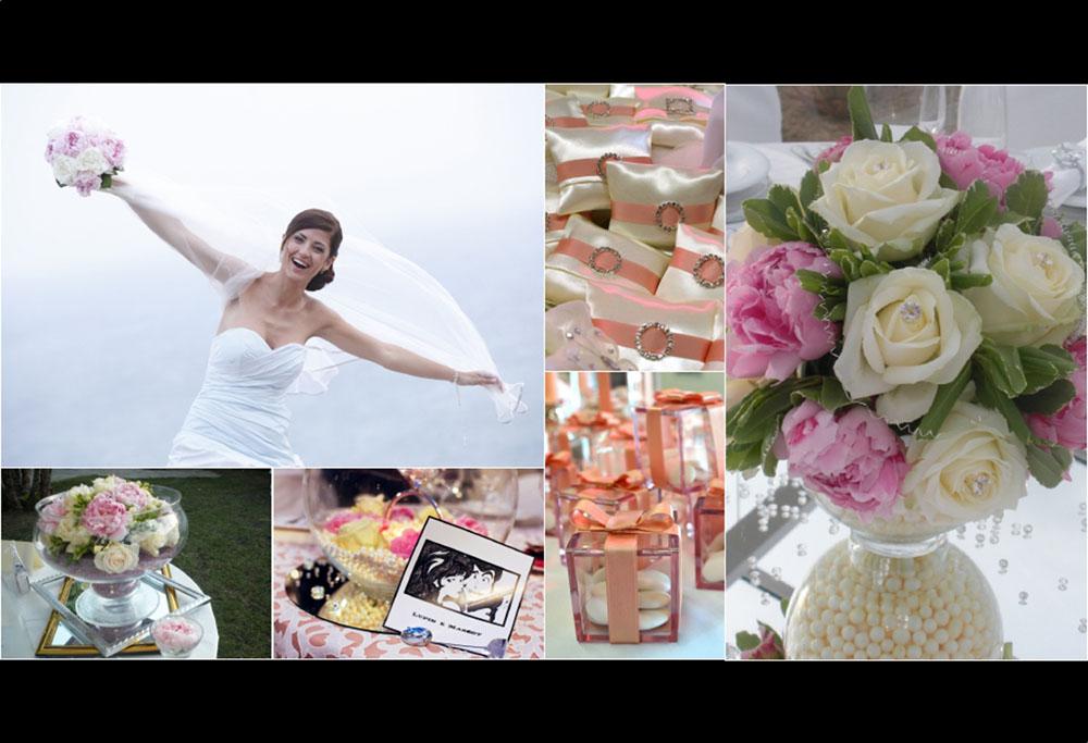 Matrimonio Tema Infinito : Wedding planner oggi sposi events in cagliari sardinia