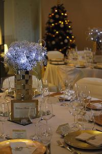 Matrimonio Tema Inverno : Matrimonio invernale in sardegna matrimonio natalizio: wedding