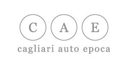 Cagliari Auto Epoca