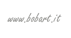 Bobart