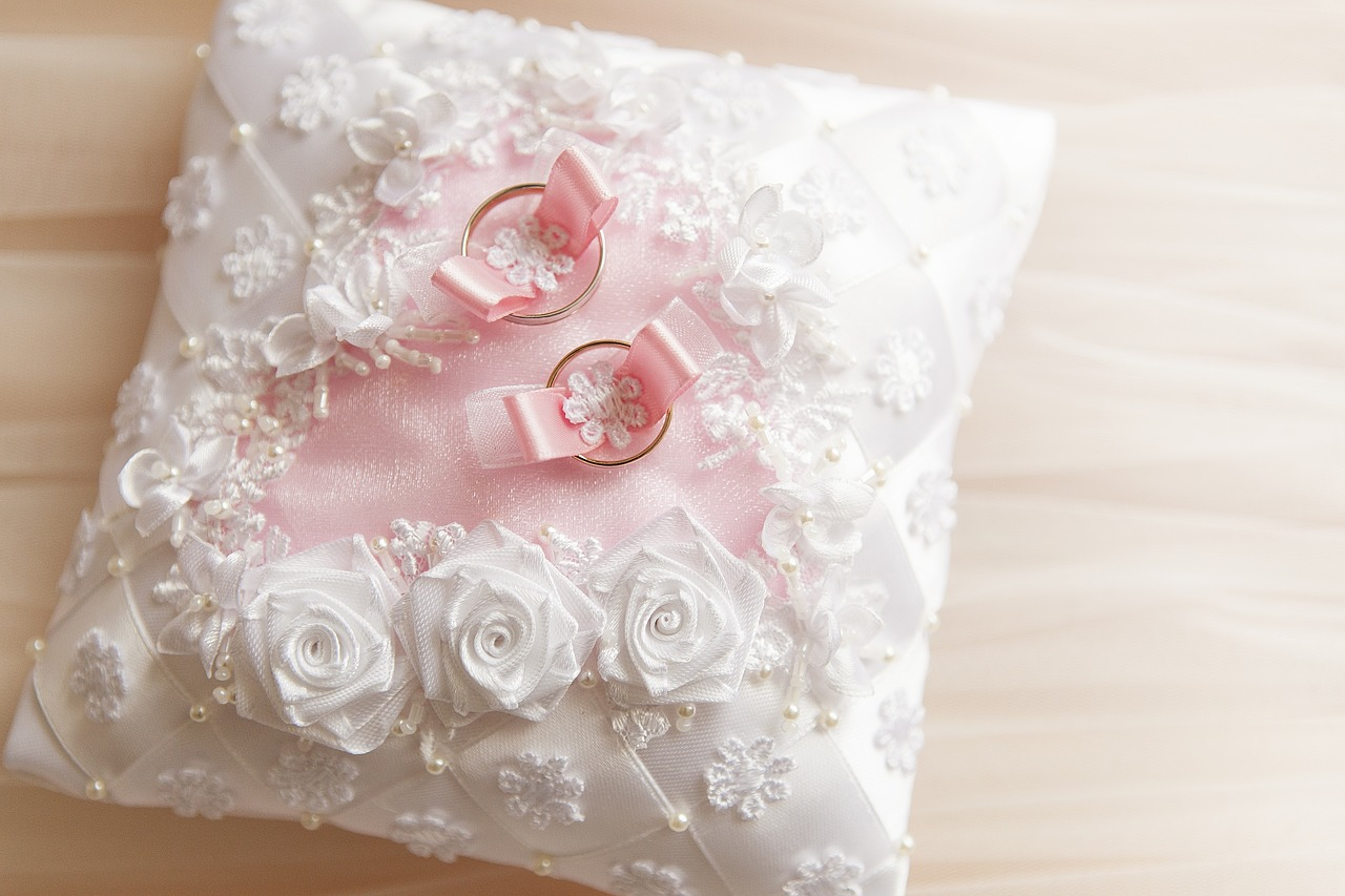 wedding-3120844_1280